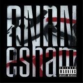 RNRN von Esham
