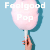 Feelgood Pop fra Various Artists