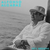 50's Sessions by Alfonso Alcaraz