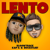 Lento by Sloow Track