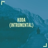 Instrumental by Koda