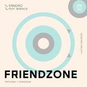 Friendzone von Sandro