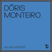 Ao Vivo em 1975 (Ao Vivo) de Doris Monteiro