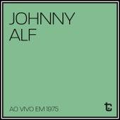 Ao Vivo em 1975 (Ao Vivo) de Johnny Alf
