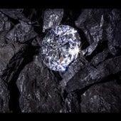 Diamond Ina Rough by BBE