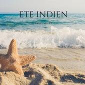 Été indien by Angel Lover