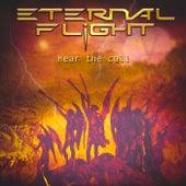 Hear the Call by Eternal Flight