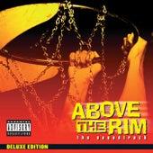 Above The Rim (Original Motion Picture Soundtrack) (Deluxe Edition) de Various Artists