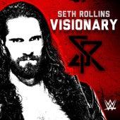 Visionary (Seth Rollins) de WWE