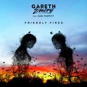 Friendly Fires de Gareth Emery