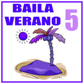 Baila Verano 5 by German Garcia