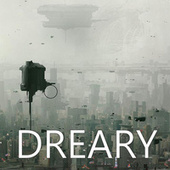 Dreary by Cocoon