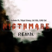 Nigthmare (Remix) de Frey Bullets