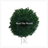 Heal the World by J.K