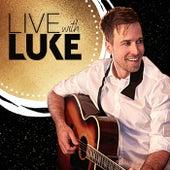 Live with Luke, Vol. 1 von Luke McMaster