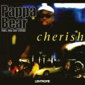 Cherish von Pappa Bear