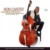 Limehouse Blues by Ron Carter