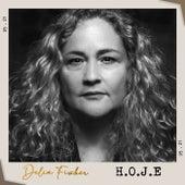 Hoje by Delia Fischer