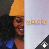 Melody by Sander W.