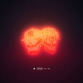 Coming In Hot (Remix Pack) von Andy Mineo Lecrae