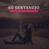 Só Sertanejo de Banda Galera Sertaneja