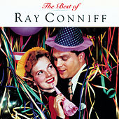 The Best Of Ray Conniff de Various Artists