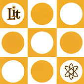 Atomic by Lit