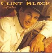 One Emotion von Clint Black