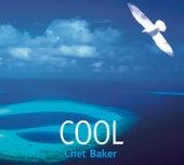 Cool Chet Baker by Chet Baker