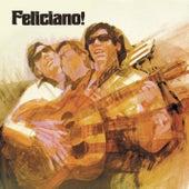 Feliciano von Jose Feliciano