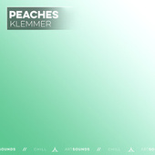 Peaches by Klemmer