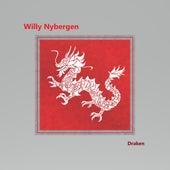 Draken by Willy Nybergen