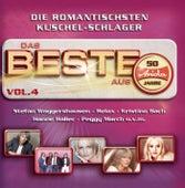 Das Beste aus 50 Jahren Ariola Vol. 4 von Various Artists