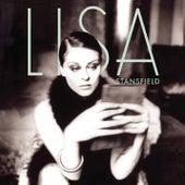 Lisa Stansfield de Lisa Stansfield