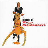 The Best Of by Hugo Montenegro