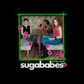 Run for Cover (MNEK Remix) de Sugababes