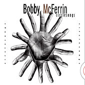 Circle Songs de Bobby McFerrin