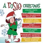 A Rosie Christmas von Rosie O'Donnell