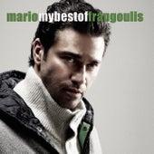 My Best Of de Mario Frangoulis (Μάριος Φραγκούλης)