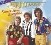 Sommer, Sonne, Zärtlichkeit von Die Flippers