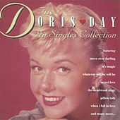 The Doris Day Hit Singles Collection by Doris Day