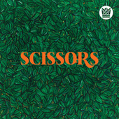 Scissors by Brainstory