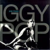 Pop Music di Iggy Pop