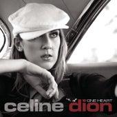 One Heart von Celine Dion