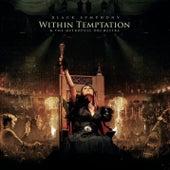 Forgiven: Famous 5 von Within Temptation