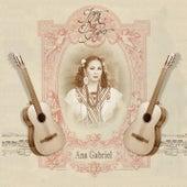 Joyas De Dos Siglos de Ana Gabriel