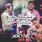 Una Intimidad Adictiva de La Adictiva Banda San Jose de Mesillas