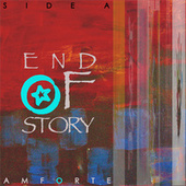 End of Story - Side A by Amforte