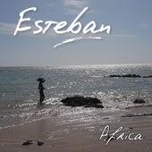 Africa de Esteban