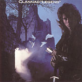 Legend de Clannad